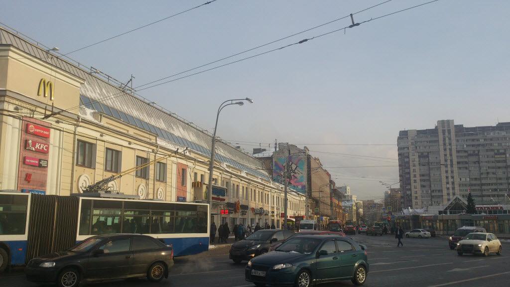 prostitutki-st-metro-kuntsevskaya